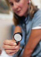 Каждый десятый «приговор» врачей неверен