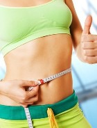 Потеря веса снизит риск возникновения рака груди