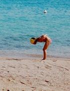 Где в мире самые чистые пляжи?