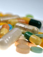 Россияне отдают зарубежным медикам $1 млрд. в год