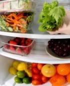 Как похудеть без помощи диет? Есть простой способ