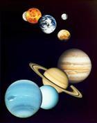 06.06.2012 года пройдёт парад планет