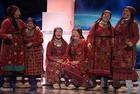 Путин жаждет познакомиться с «Бурановскими бабушками»