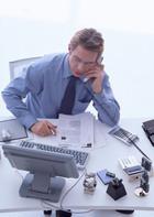Отсутствие работы опасно для здоровья