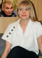 Шестая свадьба Бари Алибасова