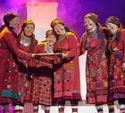 В Удмуртии учрежден День бабушки