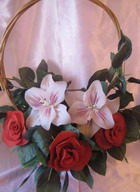 Флористика – хобби для тех, кто ценит красоту