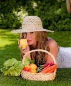 2 июня – День здорового питания и отказа от излишеств в еде. Присоединяйтесь!