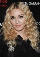 В рамках турне Мадонна даст 84 концерта
