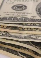 Центробанк: курс доллара продолжит расти
