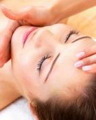 В поликлиниках начнут работать бесплатные косметологи