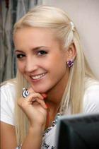 Ведущая «Дома-2» Ольга Бузова выбрала место для свадьбы