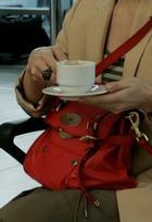 Три чашки кофе в день помогут избежать провалов в памяти
