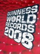 Кинокомпания Warner Bros. экранизирует Книгу рекордов