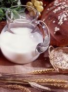 Молоко необходимо не только детям, но и взрослым