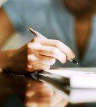 Правду писать удобнее, чем говорить