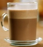 Какао - напиток только для детей?