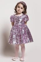 Dolce&Gabbana впервые создали детскую коллекцию