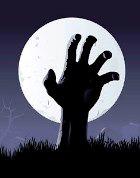 Люди-зомби: вымысел или реальность?
