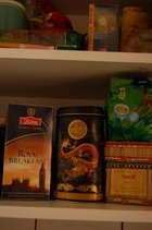 Семь чашек чая в день – опасная доза