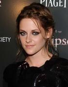Звезда вампирской саги обошла всех известных актрис
