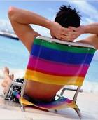 Лучший период избавления от курения – это отпуск