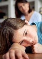 Ссоры с ребёнком – благо для него?