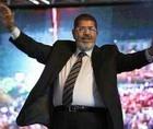 В Египте официально объявили имя нового президента