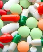 Таблетки против ярости