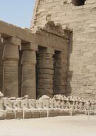Новый президент Египта не будет вводить ограничения для туристов