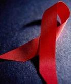 Тест на ВИЧ теперь можно сделать дома