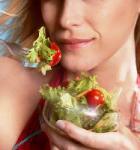 Чем меньше пищи, тем длиннее жизнь