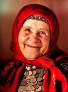 «Бурановская бабушка» станет звездой ТВ