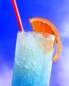 Жара – не время пить холодные напитки