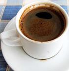 Кофе – не союзник для желающих забеременеть