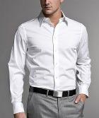 Рубашки от пота: скоро в продаже