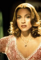 Мадонна ответит за плагиат спустя 22 года?
