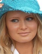 Дана Борисова: уж не везёт так не везёт