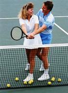 Учёные назвали самый полезный в мире спорт