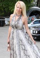 Яна Рудковская беременна
