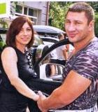 Роза Сябитова  - невеста или сваха?