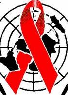 Одобрен препарат для профилактики ВИЧ