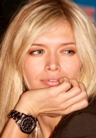 Алла Борисовна больше не будет музой Юрмалы
