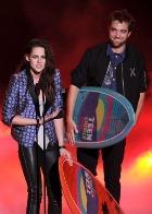 «Сумерки. Рассвет» взял главный приз на Teen Choice Awards