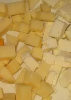 Ученые назвали сыр лекарством