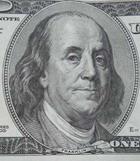 Доллар снова вырос