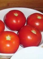 Список самых полезных продуктов возглавили помидоры