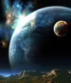 Учёные снова заговорили о возможном конце света