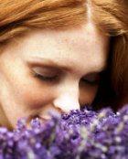 Какие запахи способны возбудить мужчин?