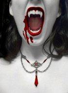 Ученые: вампир – реальный персонаж